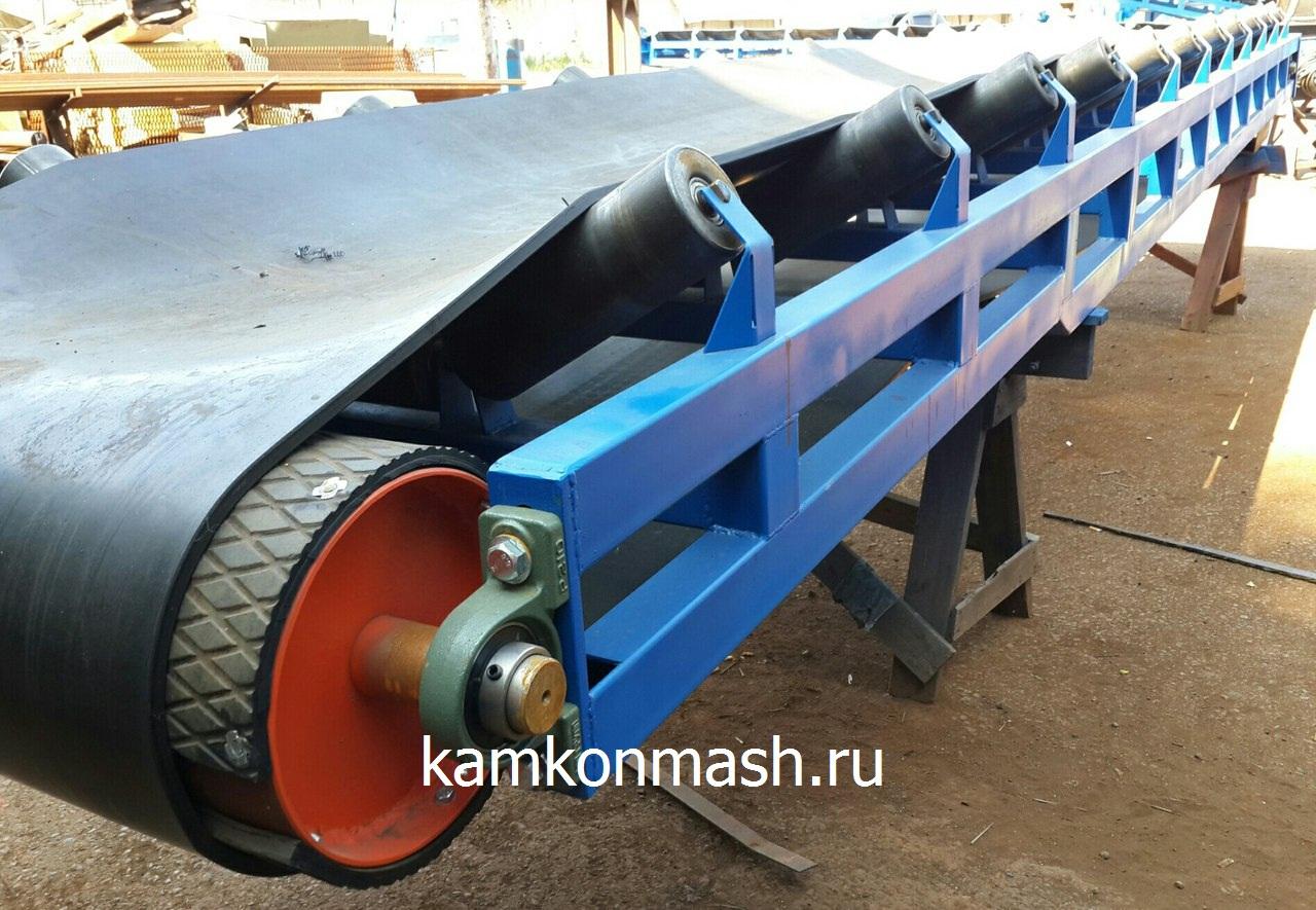 Конвейера на обогатительных фабриках шнековый транспортер для сахара